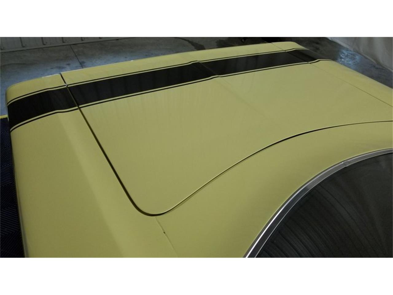 Large Picture of 1969 Super Bee Offered by Unique Specialty And Classics - QKOO