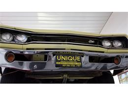 Picture of '69 Dodge Super Bee Offered by Unique Specialty And Classics - QKOO