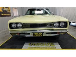 Picture of 1969 Dodge Super Bee located in Minnesota Offered by Unique Specialty And Classics - QKOO
