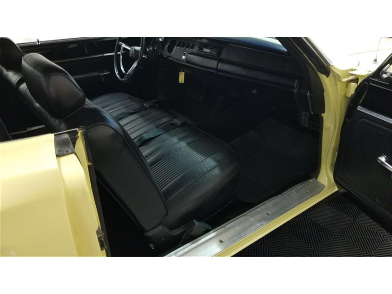 Large Picture of Classic 1969 Dodge Super Bee Offered by Unique Specialty And Classics - QKOO