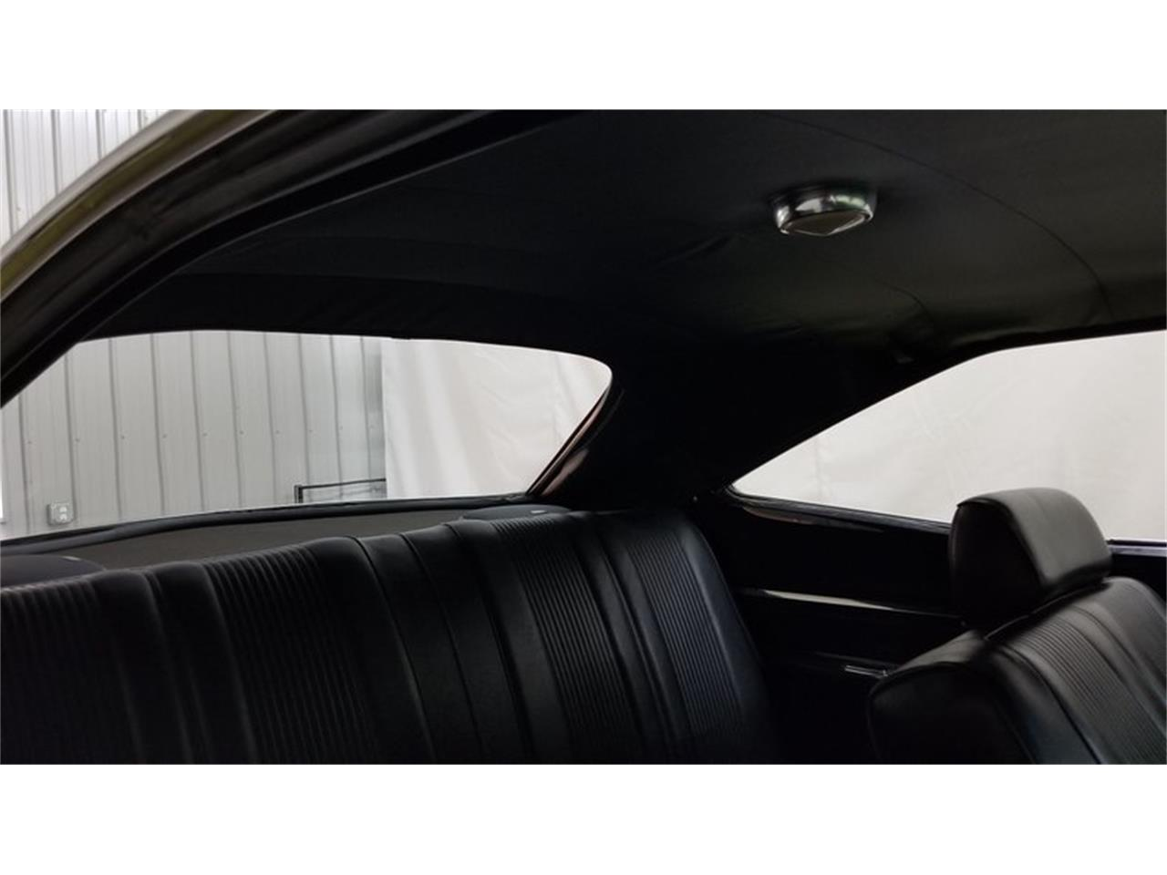 Large Picture of 1969 Dodge Super Bee Offered by Unique Specialty And Classics - QKOO