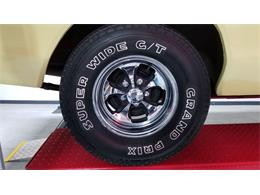 Picture of 1969 Dodge Super Bee - $36,900.00 Offered by Unique Specialty And Classics - QKOO