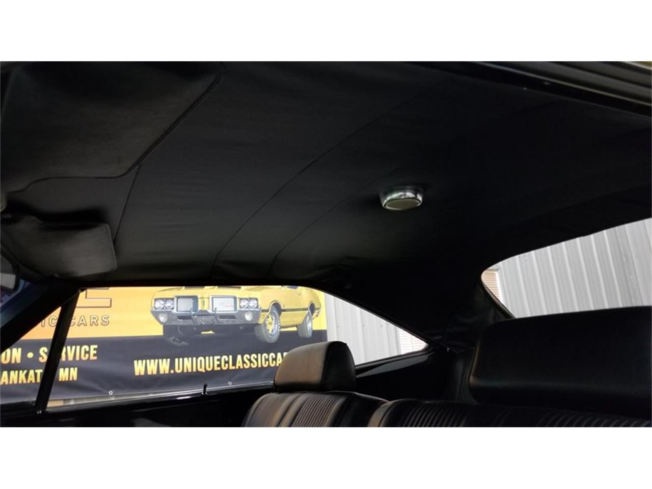 Large Picture of Classic 1969 Super Bee - QKOO