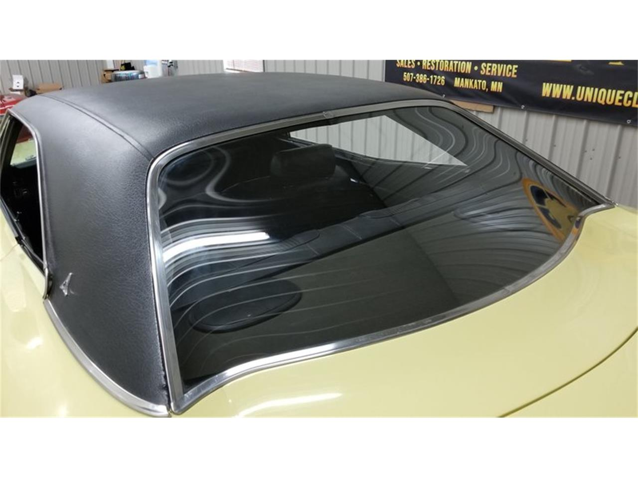 Large Picture of Classic 1969 Super Bee Offered by Unique Specialty And Classics - QKOO