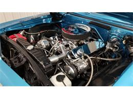 Picture of '66 Biscayne - QKOP