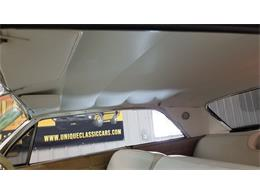 Picture of '62 Chevrolet Impala located in Minnesota - QKOQ