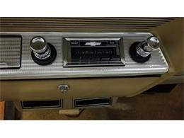 Picture of 1962 Chevrolet Impala Offered by Unique Specialty And Classics - QKOQ
