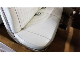 Picture of '62 Chevrolet Impala - $29,900.00 Offered by Unique Specialty And Classics - QKOQ
