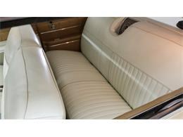 Picture of 1962 Chevrolet Impala - QKOQ