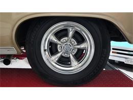 Picture of 1962 Chevrolet Impala - $29,900.00 - QKOQ