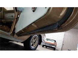 Picture of Classic 1962 Chevrolet Impala located in Mankato Minnesota - $29,900.00 - QKOQ
