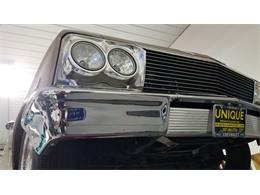 Picture of 1962 Impala - $29,900.00 - QKOQ
