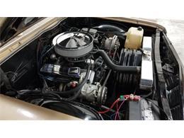 Picture of Classic '62 Impala - QKOQ