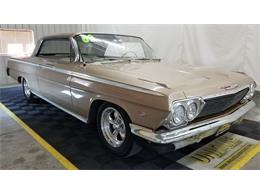 Picture of Classic '62 Impala Offered by Unique Specialty And Classics - QKOQ