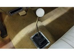 Picture of Classic '62 Impala located in Mankato Minnesota - $29,900.00 - QKOQ
