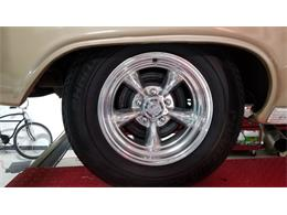 Picture of '62 Chevrolet Impala Offered by Unique Specialty And Classics - QKOQ