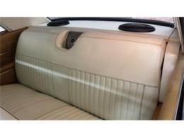 Picture of Classic '62 Chevrolet Impala located in Mankato Minnesota - $29,900.00 - QKOQ