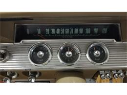 Picture of Classic '62 Impala located in Minnesota - $29,900.00 - QKOQ