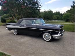 Picture of '57 Bel Air - QKP3