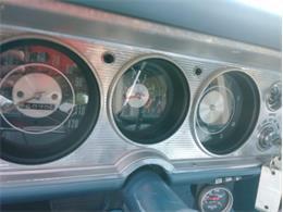 Picture of '64 El Camino - QKP4