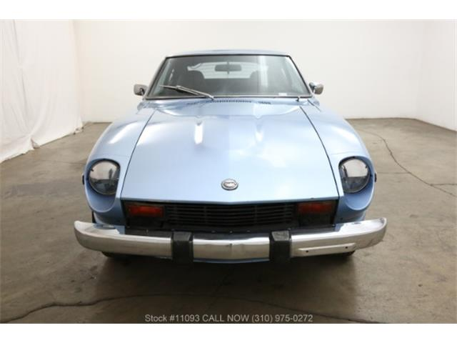 Picture of '76 280Z - QKP6