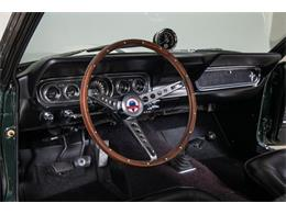 Picture of Classic 1966 GT350 located in Scotts Valley California Auction Vehicle - QKPF