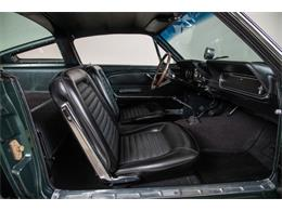 Picture of Classic '66 Shelby GT350 Auction Vehicle - QKPF