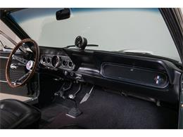 Picture of '66 Shelby GT350 located in California - QKPF