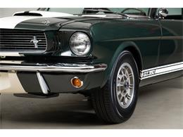 Picture of '66 GT350 located in Scotts Valley California Auction Vehicle - QKPF