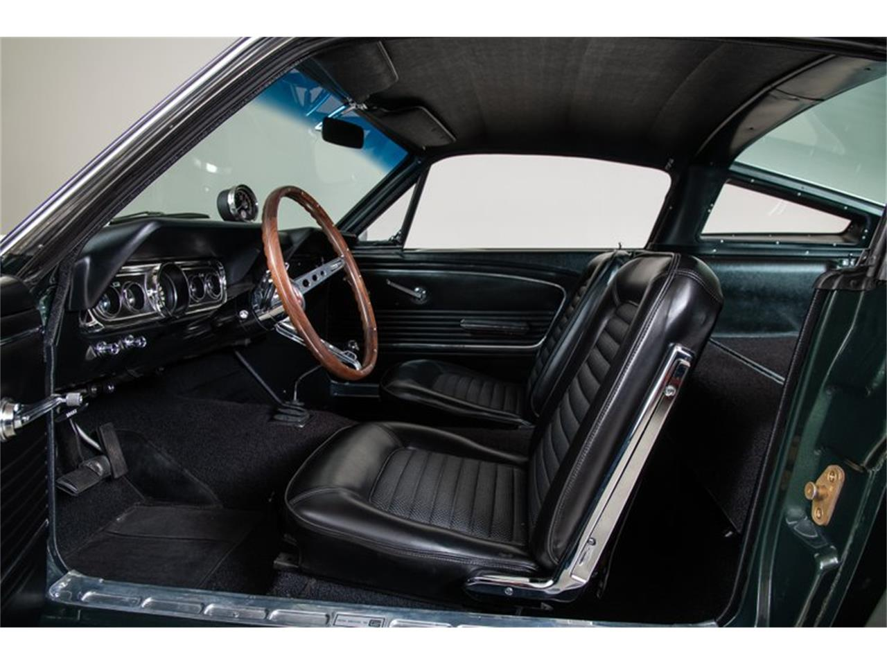 Large Picture of 1966 GT350 Offered by Canepa - QKPF