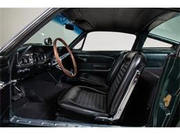 Picture of Classic 1966 GT350 - QKPF