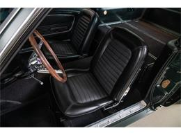 Picture of 1966 GT350 Offered by Canepa - QKPF