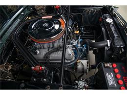 Picture of '66 Shelby GT350 located in Scotts Valley California Auction Vehicle - QKPF