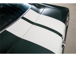Picture of Classic 1966 GT350 located in California - QKPF