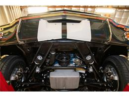 Picture of Classic 1966 GT350 Offered by Canepa - QKPF