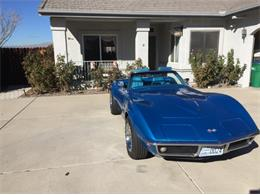 Picture of '69 Corvette - QKPQ
