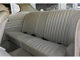 Picture of '70 Pontiac GTO - $59,995.00 Offered by Fast Lane Classic Cars Inc. - QKPX