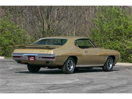 Picture of Classic '70 GTO - $59,995.00 - QKPX