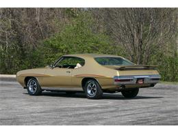 Picture of '70 GTO located in Missouri - QKPX