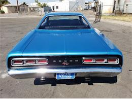 Picture of Classic '70 Coronet located in Nevada Auction Vehicle - QKQ5