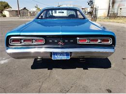 Picture of '70 Dodge Coronet located in Sparks Nevada - QKQ5