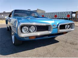 Picture of 1970 Dodge Coronet - QKQ5