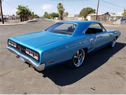 Picture of '70 Dodge Coronet located in Nevada Offered by Motorsport Auction Group - QKQ5