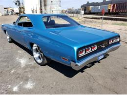 Picture of '70 Coronet located in Nevada - QKQ5