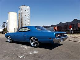 Picture of Classic 1970 Coronet Auction Vehicle - QKQ5