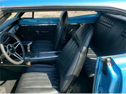 Picture of Classic '70 Dodge Coronet located in Nevada Auction Vehicle Offered by Motorsport Auction Group - QKQ5