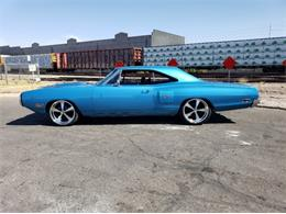 Picture of Classic 1970 Dodge Coronet Auction Vehicle Offered by Motorsport Auction Group - QKQ5