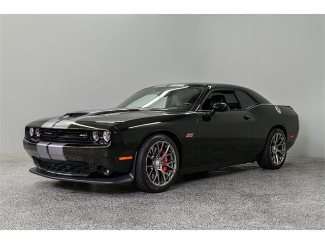 Picture of '16 Challenger - QKQH