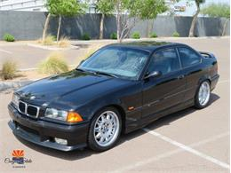 Picture of '99 3 Series - QKRV