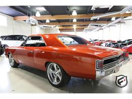 Picture of '67 Chevelle - QKRY